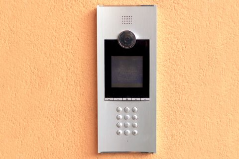 Secure Access Control in Bedford