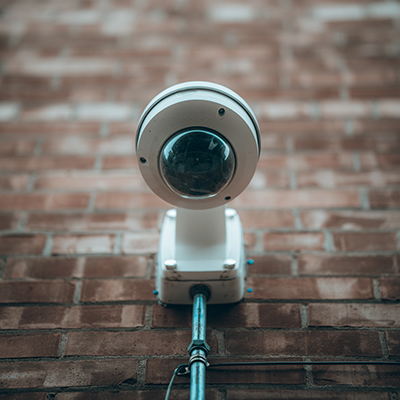 cctv security systems Weston Favell
