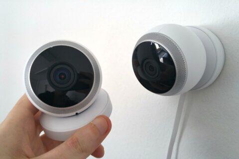 CCTV Installations Milton Keynes